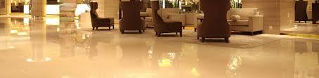 Laminate Flooring Peterborough Peterborough Flooring By Hampton Carpets U0026 Flooring Ltd