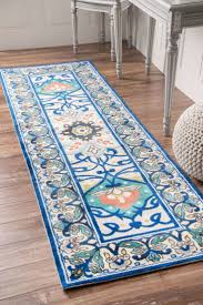 Beach Inspired Area Rugs 86 Best Beach Themed Christmas Images On Pinterest Blue Rugs