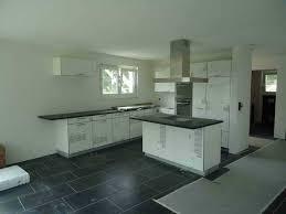 peinture cuisine blanche quelle couleur de mur pour une cuisine blanche avec quelle couleur