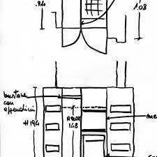 oltre 25 fantastiche idee su disegni armadio su pinterest