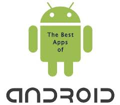 the best android top 30 android apps of all time techcrunch