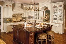 Used Kitchen Cabinets Nh Kitchen Cabinets Nh Heritagegalleryoflace