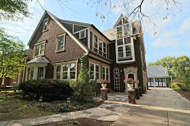 tudor house dc classic 1926 one owner tudor circa old houses old houses for