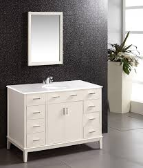 Chrome Bathroom Vanity by Bathroom Exclusive White 36 Bathroom Vanity Ideas Equipped Some