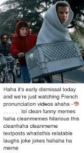 Meme Pronunciation French - the pronunciation the pronunciate meme on me me