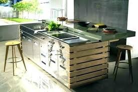 meuble de cuisine exterieur meuble cuisine exterieur aussi cuisine cheap cuisine cuisine cuisine