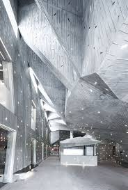 Home Design Plaza Tumbaco by 261 Best Architecture U0026travel Images On Pinterest Architecture
