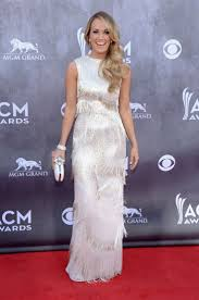 204 best carrie underwood style images on pinterest carrie
