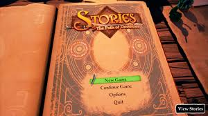 stories the path of destinies pc get game reviews and
