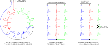 series vs parallel rayteq the figure wiring diagram can be
