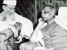 rare speech of iron man sardar vallabh bhai patel on junagadh