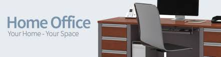 Small Home Office Furniture Sets Home Office Furniture Desks Chairs More Officefurniture