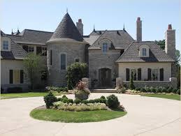 Custom Home Designs & Remodeling in Carmel IN Goldberg Design Group