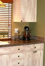 old kitchen cabinet ideas nice paint ideas for kitchen kitchen cabinets painting ideas paint