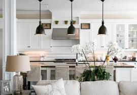 Pendant Light For Kitchen Pendant Lighting Ideas Best Pendant Light Kitchen Island Hanging