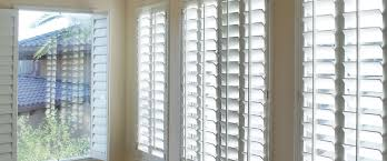 blinds etc window coverings company visalia ca