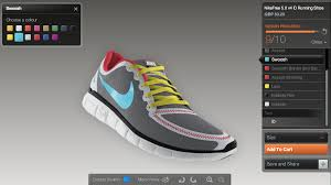 nike design your own nike build your own shoe