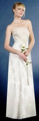 mcclintock bridesmaid dresses discounted bridesmaid dresses 2016 http misskansasus
