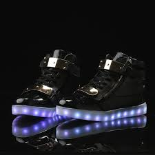 light up tennis shoes for adults 49 99 official light up led shoes store at flashshoes com