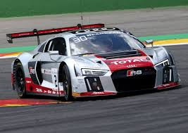 2016 audi r8 lms now available to customers from 402 327 gtspirit