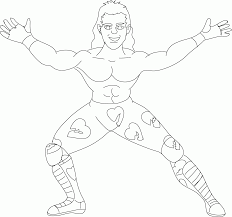 click the john cena coloring pages champion john cena coloring