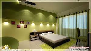 simple home interior home bedroom design large size of bedroom designs couples with
