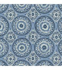 joann fabrics website 24 best joann fabrics images on joann fabrics calico