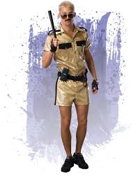 costume ideas men mens costumes halloweencostumes