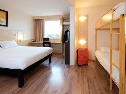 chambres d hotes luxembourg hôtel à findel ibis luxembourg aéroport