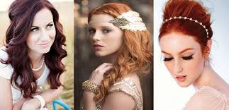 best hair color hair style latest bridal wedding hair color ideas 2018 2019 tips top 10 shades