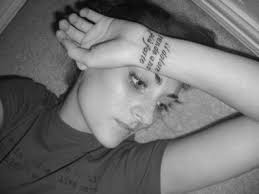 the best foreign language tattoos 5