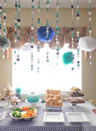 baby for baby shower domestic fashionista my in s baby boy shower