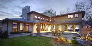 pretty houses very pretty house urbanity kaf mobile homes 8283