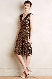 fall dresses for wedding guests fall dresses for a wedding guest all dresses