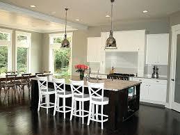 home design story online free design my own home ipbworks com