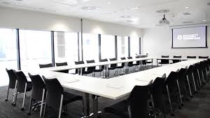 conference rooms university of strathclyde