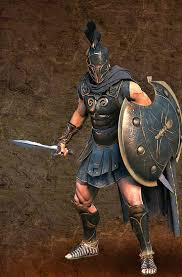 best 25 greek warrior ideas on pinterest spartan warrior roman