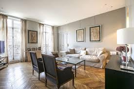 apartment for rent avenue mac mahon paris ref 14273