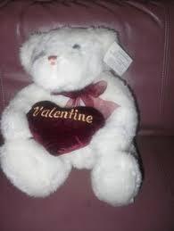 stuffed teddy bears walmart com walmart valentine day gifts walmart valentines gifts pinterest
