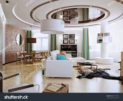 design you room modern interior design for small spaces admirable design in
