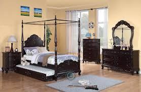 Boys Bed Canopy Bedroom Design Fabulous Children U0027s Bedding Sets Girls White Bed