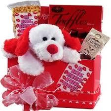 valentines day baskets valentines day gifts gift baskets ideas orlando inside