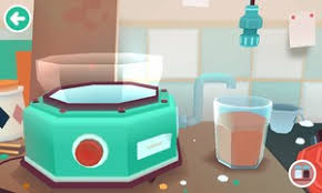 toca kitchen apk toca kitchen 2 1 0 0 for android