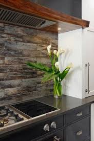 porcelain tile backsplash kitchen we this reclaimed wood architectural wall tile backsplash