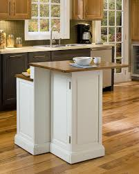 2 tier kitchen island 100 woodbridge kitchen cabinets cabinets and countertops