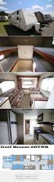 best 10 camper dealers ideas on pinterest rv dealers airstream