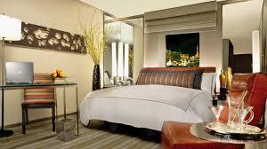 mgm grand hotel u0026 casino a kuoni hotel in las vegas