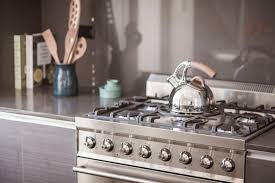 Stainless Steel Kitchen Bench Stainless Steel Benchtops Clic Basic Methods To Clean Stainless Steel