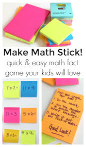 best 25 maths games for kids ideas on pinterest math fraction