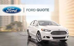 earl tindol ford get your ford quote today from tindol ford subaru roush in gastonia nc